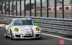 GP_GTE_Nurburgring_Mercredi (18)