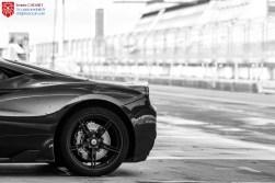 GP_GTE_Nurburgring_Mercredi (4)