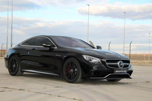 Mercedes-S63-AMG-Coupe-1[2]