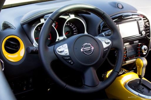 Nissan-Juke-2014-01