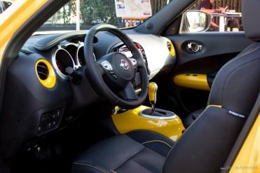 Nissan-Juke-2014-02