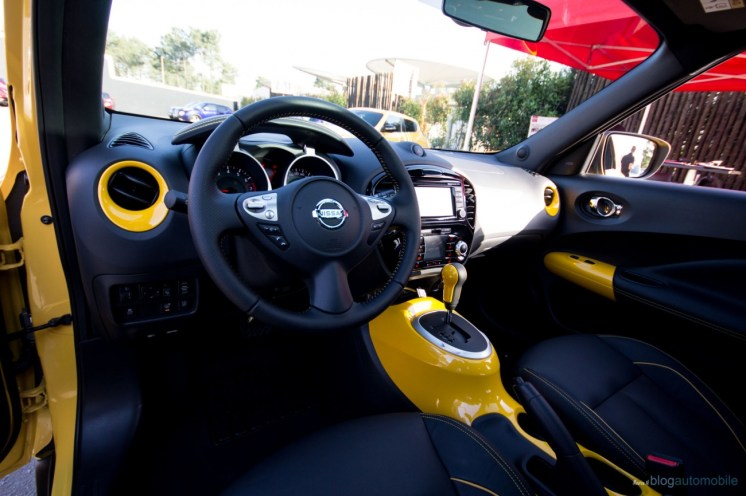 Nissan-Juke-2014-06