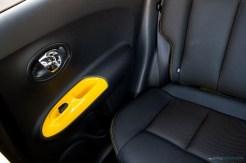 Nissan-Juke-2014-13