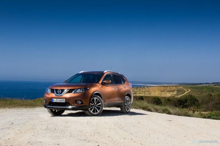 Nissan-X-Trail-2014--01