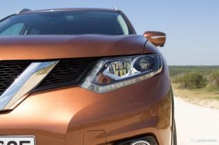 Nissan-X-Trail-2014--03