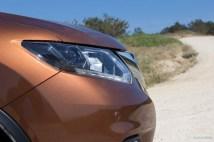 Nissan-X-Trail-2014--14