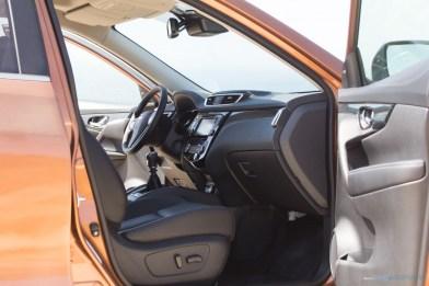 Nissan-X-Trail-2014--15