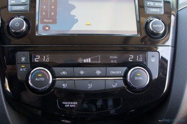 Nissan-X-Trail-2014--19
