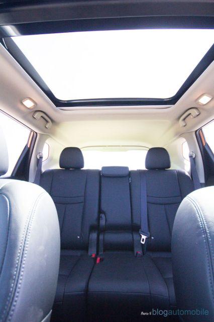 Nissan-X-Trail-2014--27