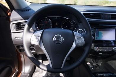Nissan-X-Trail-2014--33