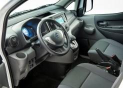 Nissan-e-NV200_2014