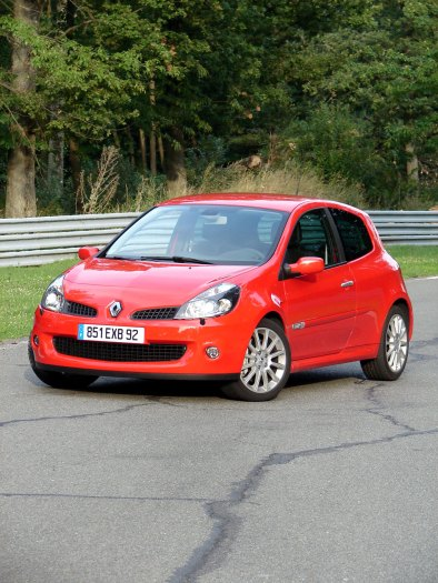 RENAULT-clio-3-rs-2651