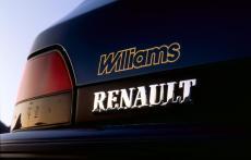 RENAULT-clio-williams-2887