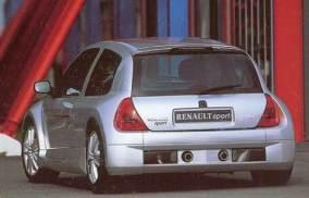Renault-Clio-V6-10-1998-2