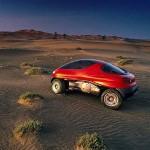 Renault-Racoon1-150x150