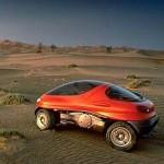 Renault-Racoon2-150x150