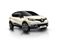 Renault_57249_global_fr