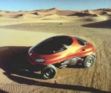 Renault_Racoon