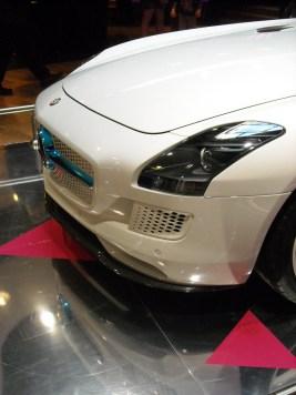 SLS AMG Electric Drive (1)