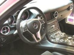 SLS AMG Electric Drive (6)