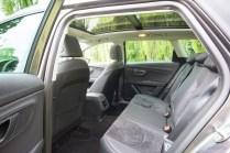 Seat-Leon-ST-FR-TDI-184