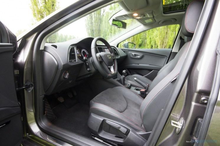 Seat-Leon-ST-FR-TDI-184_02