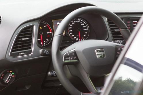 Seat-Leon-ST-FR-TDI-184_04