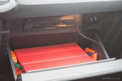 Seat-Leon-ST-FR-TDI-184_18