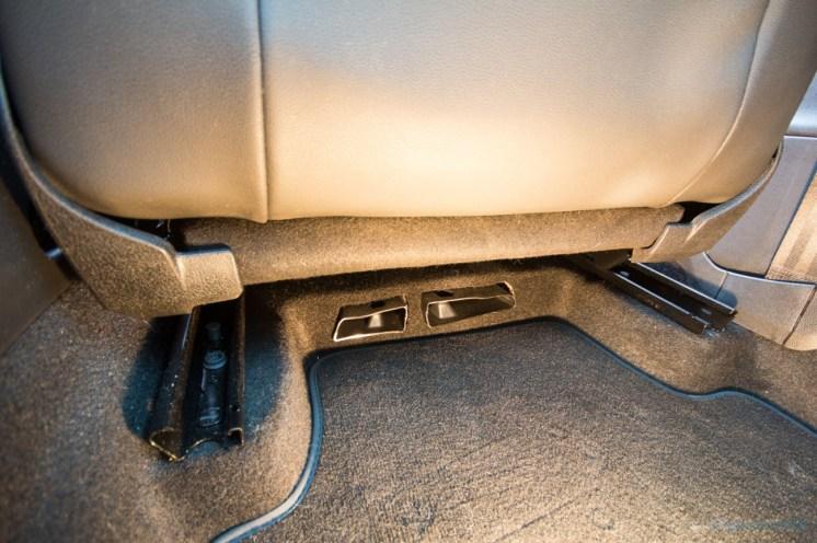 Seat-Leon-ST-FR-TDI-184_24