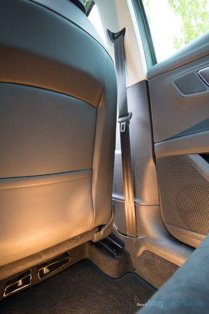 Seat-Leon-ST-FR-TDI-184_25
