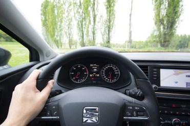Seat-Leon-ST-FR-TDI-184_26