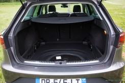 Seat-Leon-ST-FR-TDI-184_39