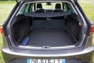 Seat-Leon-ST-FR-TDI-184_42