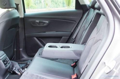 Seat-Leon-ST-FR-TDI-184_44