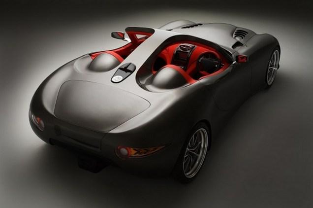 Trident-Iceni-Magna.roadster.5