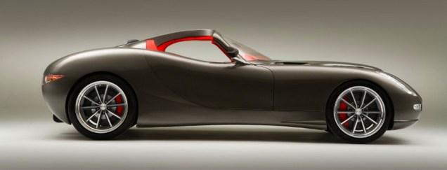 Trident-Iceni-Magna.roadster.6