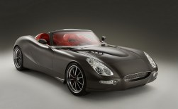Trident-Iceni-Magna.roadster.7