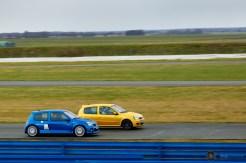 Ugo Missana_Clio RS_V6_BlogAutomobile (12)