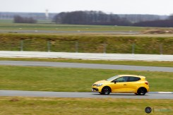 Ugo Missana_Clio RS_V6_BlogAutomobile (16)