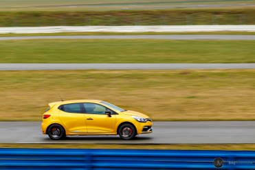 Ugo Missana_Clio RS_V6_BlogAutomobile (20)