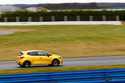 Ugo Missana_Clio RS_V6_BlogAutomobile (21)
