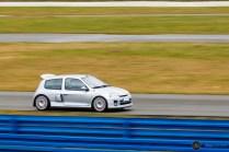 Ugo Missana_Clio RS_V6_BlogAutomobile (22)