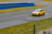 Ugo Missana_Clio RS_V6_BlogAutomobile (24)