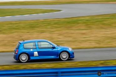 Ugo Missana_Clio RS_V6_BlogAutomobile (32)