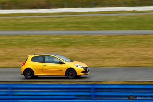 Ugo Missana_Clio RS_V6_BlogAutomobile (39)