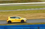 Ugo Missana_Clio RS_V6_BlogAutomobile (46)