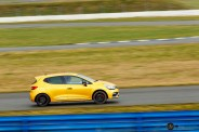 Ugo Missana_Clio RS_V6_BlogAutomobile (46)