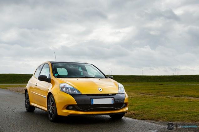 Ugo Missana_Clio RS_V6_BlogAutomobile (47)