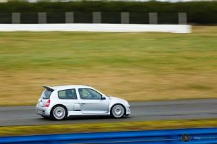 Ugo Missana_Clio RS_V6_BlogAutomobile (6)