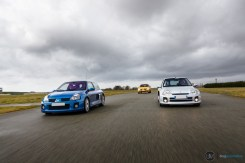 Ugo Missana_Clio RS_V6_BlogAutomobile (75)